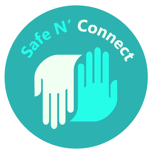 Safe N' Connect