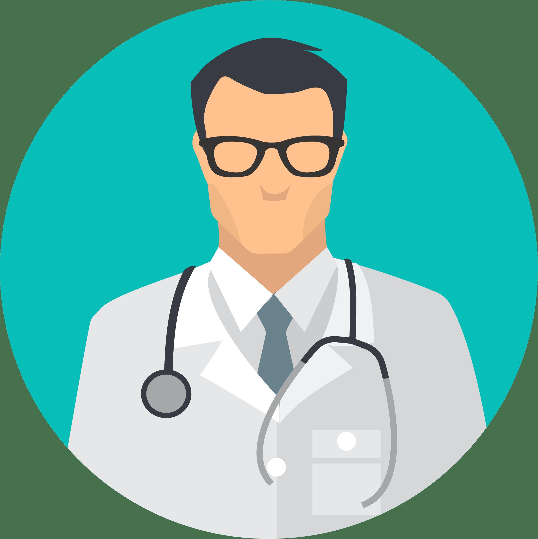Santé : Hôpitaux, Ehpad, cabinets médicaux, centres de soins …