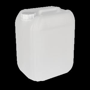 Bidon de 10 L de gel hydroalcoolique